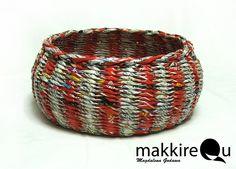 stripes   by makkireQu