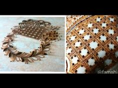 Hope you like this new grid that I made in this video.It is very intricate and you can use it as bridal filling. Do try it in your designs and fe. Henna Designs, Latest Mehndi Designs, Mehndi Design Photos, Mehndi Images, Grid Design, Your Design, Vines, Henna Patterns, Henna Art