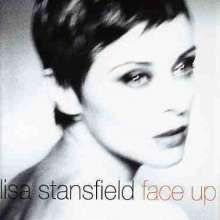 Lisa Stansfield: Face Up, CD