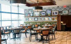 Best Airport Restaurants | Travel + Leisure
