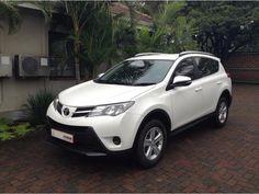 Used Toyota cars for sale - AutoTrader Rav4 Car, Used Toyota, Used Cars, Cars For Sale, Cars For Sell