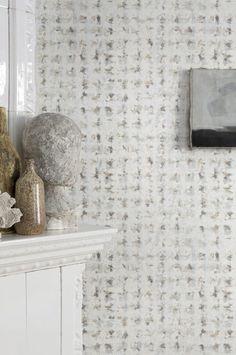 OAS Sandberg Wallpaper/ Wa_ltd Scandinavian trend in your space Hallway Wallpaper, Wallpaper Wa, Unique Wallpaper, Wallpaper Size, Wallpaper Ideas, Checker Wallpaper, Joel Grey, Wallpaper Calculator, Bronze