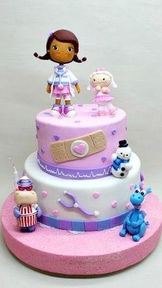 West Bromwich Albion football cake Cakes Pinterest Fotboll och