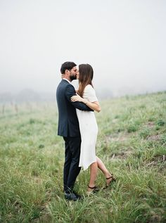 13-idyllic-wedding-landscape