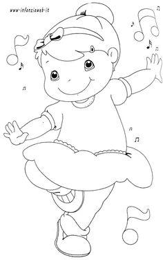 49 melhores imagens da pasta meninos beb s e personagens for Stoppa arredamenti