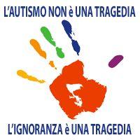 L'autismo non è una tragedia, l'ignoranza è una tragedia