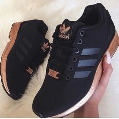 Gorgeous 46 Ways to Combine your Outfit with Adidas Shoes