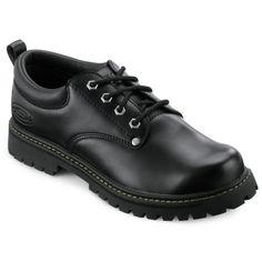 Sketcher Shoes Mens Dress Oxfords