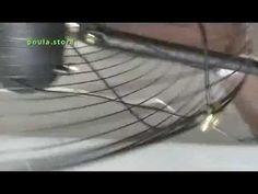 ΜΕΓ.ΑΝΕΜΙΣΤΗΡΑΣ FS-65 C.CROWN 150W | poula.store Online Shopping, Net Shopping