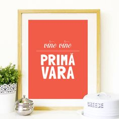 Cherry & Cherry PRINTS - Vine Vine Primavara Cod produs: L-018 Disponibil... Cherry Cherry, Cod, Vines, Posters, Graphic Design, Artwork, Work Of Art, Auguste Rodin Artwork, Cod Fish
