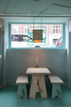 Mikkeller  Friends Copenhagen by Petite Passport http://mikkeller.dk/