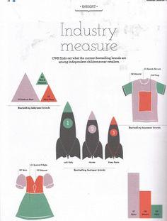 CWB December Issue - R'belle and Shrunk Press! www.circuslondonpr.com
