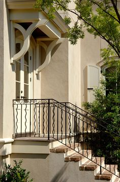 Cobb Architects Portfolio - 91 Iron Bottom Lane, Daniel Island, SC