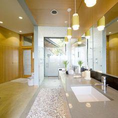 8d11bfdf0d4b2a55_8559-w406-h406-b0-p0-modern-bathroom-houzz.jpg 406×406 pixels
