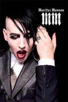 Marilyn Manson Portrait Of An American Family records, LPs and CDs Marilyn Manson, Rock And Roll, Alternative Rock, Alternative Fashion, Brian Warner, Twiggy, Pretty People, My Idol, Singer