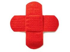 """Lets put a """"bandaid"""" on it while assuring Jesus loves them and cares. Med Doctor, Band Aid, Red Cross, Overwatch, Character, Jesus Loves, Shotgun, Portugal, Inspire"""