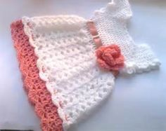 newborn dress pattern free - - Yahoo Image Search Results