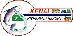 Kenai Riverbend Resort - Kenai River Alaska Fishing Vacations