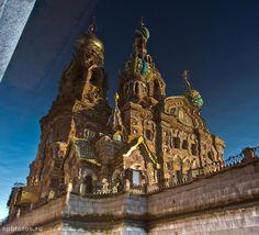 BestAll-SpbFotos (Фотографии Санкт-Петербурга)