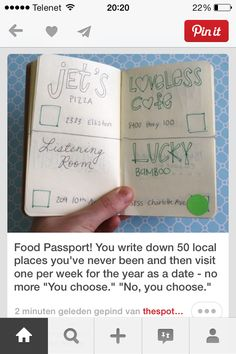 40 great date ideas for teens mom and dad too sweet f in love