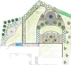 Formal Portfolio Formal Informal Contemporary Firepit and Entertaining Before and After Request A Quote Garden Design Plans, Contemporary, How To Plan, Formal, Classic, Preppy, Derby, Classical Music