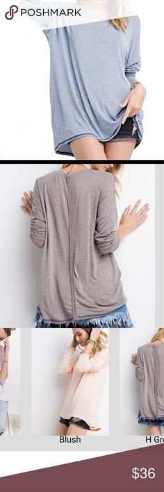 Over sized long sleeve cardigan Light and perfect for layering up True to size Cotton A piece that you can carry all year around just add the right bottom Also available in blush color Sweaters Cardigans
