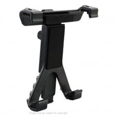 Buybits Headrest Mount for Apple iPad Tablet PC Electronics -- Want additional info? Click on the image.
