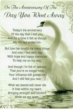 Graveside Bereavement Memorial Cards B Variety You Choose 7 Missing My Husband, Missing You So Much, Missing Grandma Quotes, Funeral Poems For Grandma, Missing Dad In Heaven Loved One In Heaven, Missing Mom In Heaven, Mom In Heaven Poem, Dad In Heaven Quotes, Mother In Heaven, Birthday In Heaven Poem, Fathers Day In Heaven, Heaven Poems, Missing Loved Ones