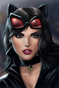 Cosplay Cat Woman Eiza Gonzalez as Catwoman. Only thing I would change would be to go all out and make her look like the Arkham games with the Cap with cat ears on it! Batgirl, Catwoman Comic, Catwoman Cosplay, Batman And Catwoman, Héros Dc Comics, Comics Anime, Comics Girls, Comic Book Characters, Comic Book Heroes