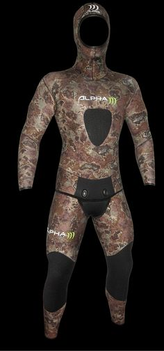 spearfishing wetsuits alpha wetsuits 78fc71664