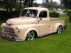 124 Best Old Dodges Images On Pinterest Vehicles Old Dodge Trucks