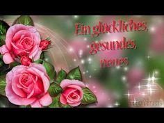 Geburtstagsgrusse Alles Gute Zum Geburtstag Youtube Alles Gute Geburtstag Geburtstagsgrusse Alles Gute Zum Geburtstag Lustig