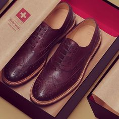 #benelli1914 #shoemaker #swissmade #madeinswitzerland #classicshoes #gentlemensshoes #footweardesign #packagingdesign #fashiondesign #fashion #design