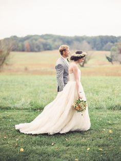GG-Wedding-GG-0029-e1431363004744