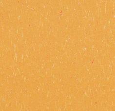 Forbo marmoleum patterned 3622 mellow yellow | Floorsupplies