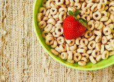 Shockingly Refreshing News: General Mills to Make Cheerios GMO-Free | Rodale News