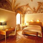 #Italy #Country Life experience the atmosphere on an unique stay... in #Umbria (PdD)