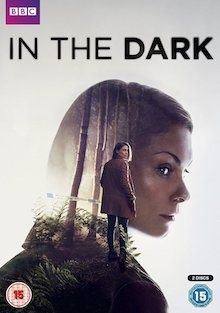 Uni-versalEXTRAS supplied extras and supporting artistes for In the Dark, a BBC drama released in 2017.