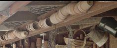 Chicken Barn, Clothes Hanger, Home, Coat Hanger, Clothes Hangers, Ad Home, Homes, Clothes Racks, Haus