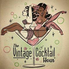 Jessica Rabbit, Black Girl Art, Art Girl, Dibujos Pin Up, Comics Vintage, Rockabilly Art, Pin Up Drawings, Drawn Art, Pulp