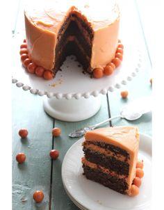 Cheesecake, Gluten Free, Baking, Desserts, Tuli, Food, Heaven, Glutenfree, Tailgate Desserts