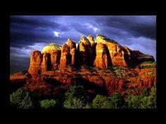 I Love you Arizona - YouTube