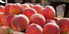 Fersken fra Kroatia Dubrovnik, Peach, Europe, Travel, Peaches, Prunus