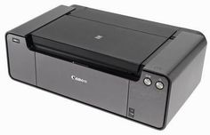 Canon Pixma Pro-1 may be a massive however amazingly sleek-looking A3+ exposure printer aimed squarely at the skilled finish of the market.     http://driverresetter.blogspot.com/2014/05/download-canon-pixma-pro-1-driver.html