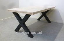 Office Desk, Furniture, Home Decor, Desk Office, Desk, Interior Design, Home Interior Design, Arredamento, Home Decoration