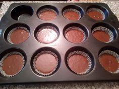 Stevia, Blog, Cakes, Mudpie, Blogging, Cake, Pastries, Pies, Layer Cakes
