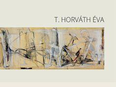 T. Horváth Éva monográfiájának bevezetője  Írta és összeállította S. Nagy Katalin Budapest 2016 Evo, Budapest, Vintage World Maps