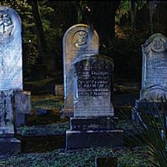 If youre planning a haunted graveyard for Halloween this year, you will certainly need tombstones! On this page I have a wide variety of tombstones...