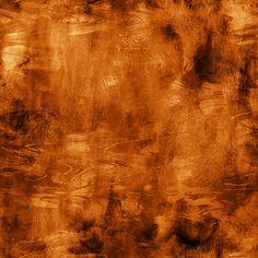 Webtreats Seamless Warm Amber Textures Part1 2 | Free combo … | Flickr
