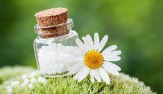 Homeopático rls tratamento